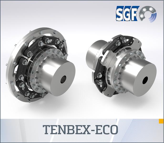 sgf-pk-tenbex-eco