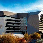 Multimillion dollar Siemens' grant will prepare UniSA students for Industry 4.0