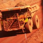 BHP's South Flank mine to deploy automated technology