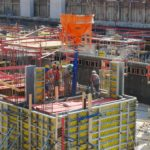 construction-site-1477687_1920