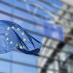 108695_eu-flag-outside-european-parliament_istock_84389551_large-2
