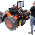 bestech-hydraulics-image