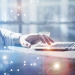 New collaboration helps bridge the tech skills gap