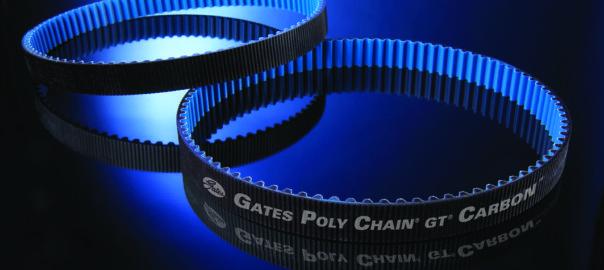 polychaingtcarbonblue