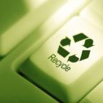 recycle_istock_photomedium