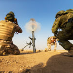 NSW defence strengthens industry collaborations