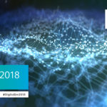 2018_siemens_keyvisual_large