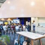 BMW funds Smart Melbourne Scholarship for Swinburne students