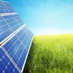 Numurkah Solar Farm