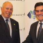 Lockheed Martin, RDA Hunter partner to grow STEM workforce