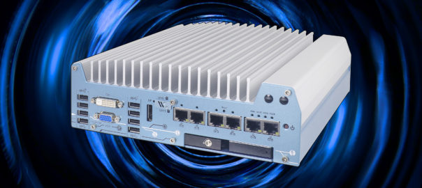 bst-pr-neousys-technologys-new-nuvo-7000lp-ruggedized-low-profile-platform
