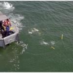 Aquabotix joins Undersea Technology Innovation Consortium