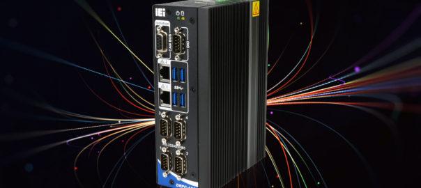 press-release-iei-integrations-new-drpc-130-al-fanless-din-rail-embedded-system