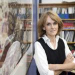 Dr Cathy Foley.
