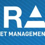 RYCO introduces QRAM Asset Management System