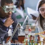 STEM grants open for school students