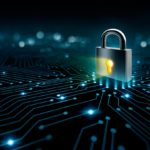 cyber-security-cebit-365-istock-614137876