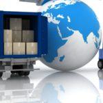 ALC Board endorses adoption of global data standards