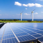 Victoria's renewable push gets positive response from industry