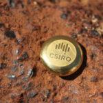 CSIRO introduces non-toxic gold extraction technology