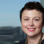 President of Chief Executive Women joins CSIRO board