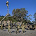 Saab Australia's air defence upgrade wins US certification