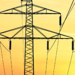 electric-power-web-71042591-istock_chalabala