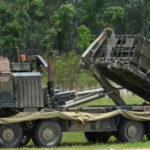 Rheinmetall signs contract for 1000 more ADF trucks