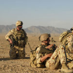 $1b soldier equipment project for ADF receives approval