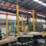 A flexible lifting solution