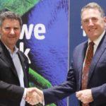CSIRO launches ASEAN presence with Singapore node