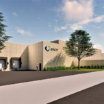 Amcor to expand US facility with US$25 upgrade