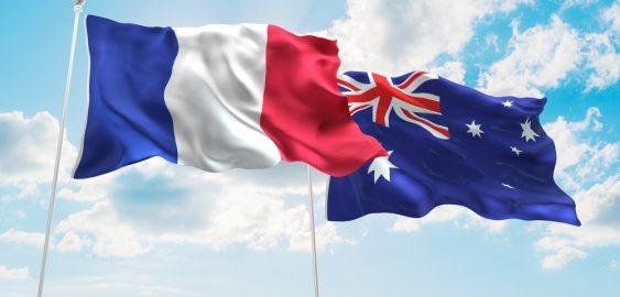 3_france_and_australia_shutterstock_1