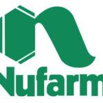 Nufarm announces $303m capital raise plan to overcome drought impact