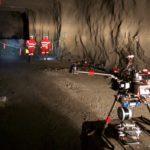 CSIRO team to compete in US robotics challenge