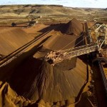 How Western Australia is handling the end of the mining boom