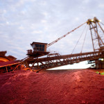 BHP Billiton locks in technology partnership with Hatch