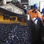 Coal Mine of the Year – Finalists revealed