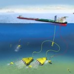 How a small office in Jamaica might be our best hope for regulating deep sea mining