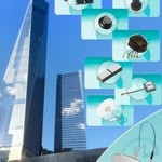 Powertec to distribute Pulse Electronics products in AUNZ