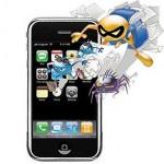 Mobile-Malware-jpeg