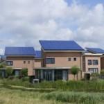 BeVault-Residential-Solar_-EnergyStorage