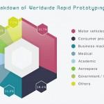 3D-Printing-Infographic.jpg