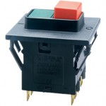 12-Most-Common-Mistakes-of-Specifying-Circuit-Protection-for-Equipment-648858-l.jpg