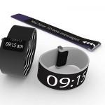 Smart-watch.jpg
