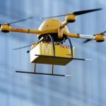 dronesdrones.jpg