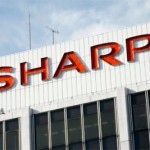 sharp_3.jpg