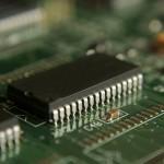 Chip-IC.jpg