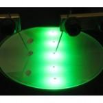 Higher-green-LED-efficiency-using-low-temperature.jpg