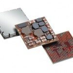 Embedded-semiconductor-substrate-cooperation-to-en.jpg